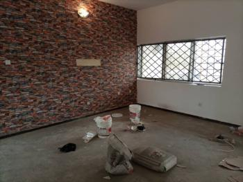Self Contained, 5th Avenue, Gwarinpa, Abuja, Self Contained (single Rooms) for Rent