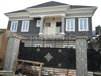 Super and Executive 3 Bedrooms All Ensuite, Bode Thomas, Surulere, Lagos, Flat for Rent
