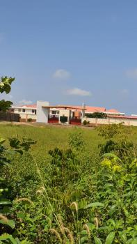 Land, Abijo Gra. Ref:013, Sangotedo, Ajah, Lagos, Mixed-use Land for Sale