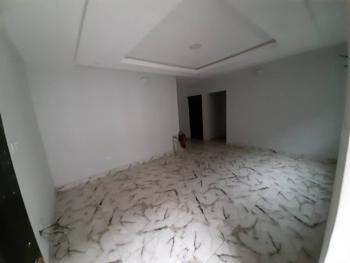 Luxurious Newly Built 2 Bedroom En-suite Flat, Skymall, Sangotedo, Ajah, Lagos, Terraced Bungalow for Rent