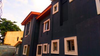 Clean Serviced Apartment, Off Admiralty Way, Lekki Phase 1, Lekki, Lagos, Mini Flat for Rent