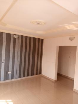 Luxury 2 Bedroom Flat, Boys Town, Boys Town, Ipaja, Lagos, Flat for Rent