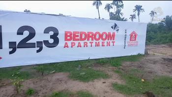 3bedroom Apartment, Sunstone Estate, Akodo Ise, Ibeju Lekki, Lagos, Mini Flat for Sale