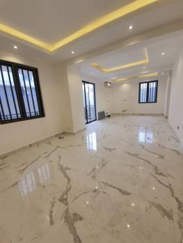 Luxury 4 Bedroom Terrace Duplex, Banana Island, Ikoyi, Lagos, Terraced Duplex for Sale