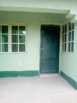Sharp Pay & Pack Mini Flat, Badore, Ajah, Lagos, House for Rent