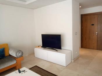 Luxury 3 Bedroom, Eko Atlantic City, Victoria Island Extension, Victoria Island (vi), Lagos, Self Contained (single Rooms) Short Let