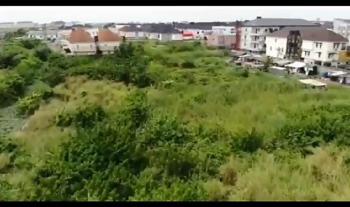 Mixed-use Land, Lekki Phase 1, Lekki, Lagos, Mixed-use Land for Sale