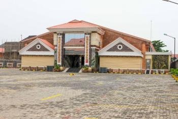 Executive Event Centre with Excellent Finishes, Along Egbeda-idimu Road, Egbeda, Alimosho, Lagos, Commercial Property Short Let