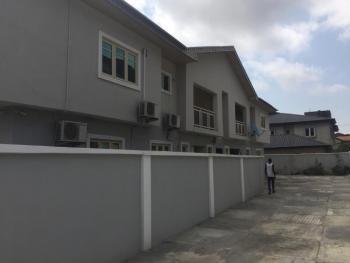 3bedroom Flat in Lekki, Lekki Phase 1, Lekki Phase 1, Lekki, Lagos, Detached Bungalow for Rent