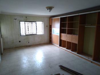 Serviced Mini Flats in Gated Estate with Swimming Pool, Oniru, Victoria Island (vi), Lagos, Mini Flat for Rent