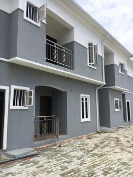 Tastefully Finished Two Bedroom Apartment, Behind Lekki Peninsula Estate, Lekki Phase 2, Lekki, Lagos, Flat for Rent