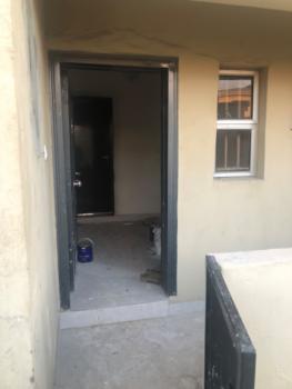Luxury 4 Bedroom Duplex in Its Own Compound, Jakande, Lekki, Lagos, Detached Duplex for Rent