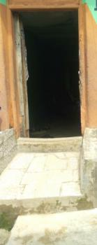 an Ordinary Room, Yaba, Lagos, House for Rent