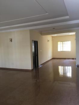 Nicely Finished 3 Bedroom Flat, Wuye, Abuja, Flat for Rent