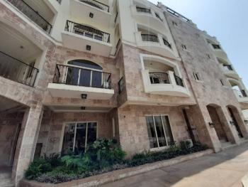 Apartments, Lekki Phase 1, Lekki, Lagos, Terraced Duplex for Rent