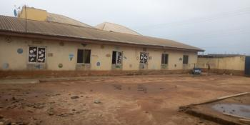 28 Rooms Bungalow, Ita Oluwo, Ikorodu, Lagos, House for Sale