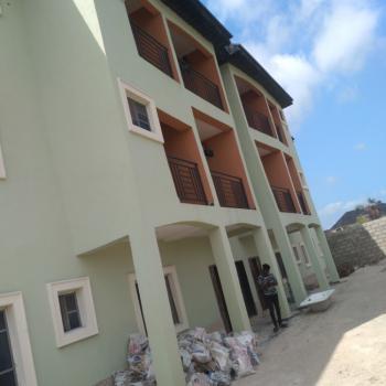 a Brand New Miniflat, Rockstone Estate Badore Addo, Badore, Ajah, Lagos, Mini Flat for Rent