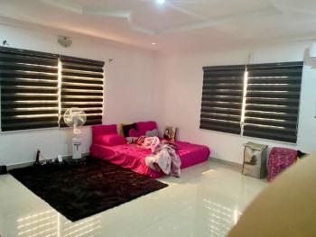 Very Massive Luxury Mini Flat Upstairs, Road1, Lekki Conservation Center(lcc), Agungi, Lekki, Lagos, Mini Flat for Rent