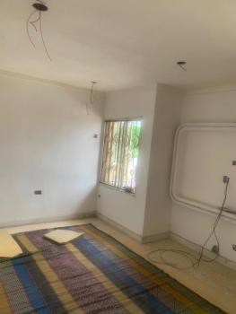 Luxurious 3 Bedroom Flat Just 3 in The Compound, Maruwa, Lekki Phase 2, Lekki, Lagos, Semi-detached Bungalow for Rent