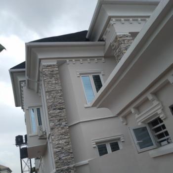 Brandnew 2 Bedroom Flat, Greenville Estate, Badore, Ajah, Lagos, Flat for Rent