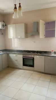 Furnished 5 Bedroom with Bq, Oral Estate, Lekki, Lagos, Terraced Duplex for Rent