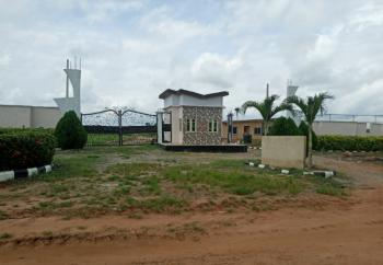 Affordable C of O Land, Near Nestle and International Breweries, Mowe Ofada, Ogun, Residential Land for Sale