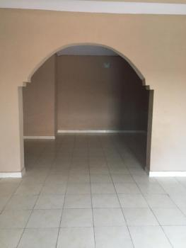 a 4 Bedroom Flat Available, Gbagada, Lagos, Detached Bungalow for Rent