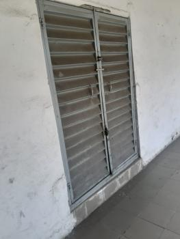 Sizeable Shop in a Busy Mall Facing Express., Majek, Sangotedo, Ajah, Lagos, Shop for Rent