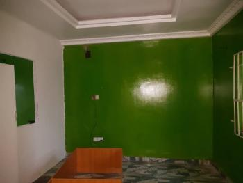 Self Contained, Femi Okunnu, Jakande, Lekki, Lagos, Self Contained (single Rooms) for Rent