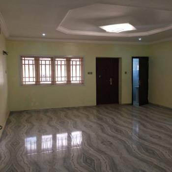 Brand New 3 Bedroom Flat, Mabuchi, Abuja, Flat for Sale