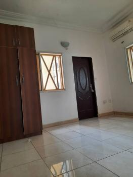 One Room Self-contained, Jabi, Abuja, Self Contained (single Rooms) for Rent