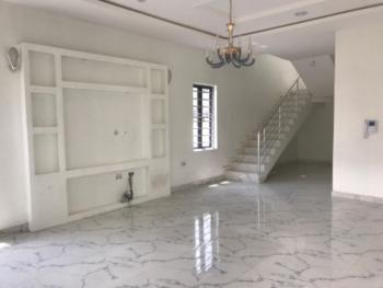 Luxury Brand New 5 Bedroom Fully Detached Duplex, Bera Estate, Lekki Expressway, Lekki, Lagos, Detached Duplex for Rent