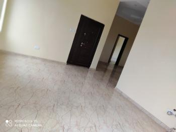 Luxury 3 Bedrooms Flat, Newly Built, Mobil Road, Ilaje, Ajah, Lagos, Flat for Rent