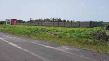 Rubyfields, Okun Imedu, Ibeju Lekki, Lagos, Mixed-use Land for Sale