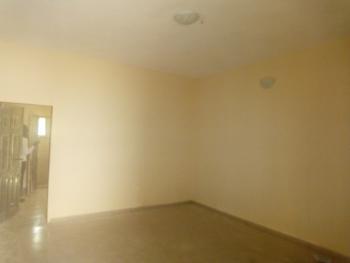 Newly Built Mini Flat, Majek Area, Sangotedo, Ajah, Lagos, Mini Flat for Rent