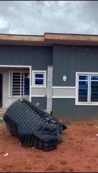 1 Bedroom Apartment Bungalow, Mowe Ofada, Ogun, Mini Flat for Sale