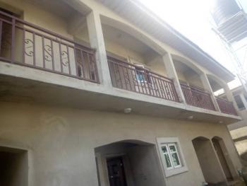 Mini Flat, Majek, Opposite Fara Park, After Shoperite, Sangotedo, Ajah, Lagos, Mini Flat for Rent
