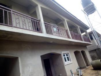 Newly Built 12 Units of Mini Flat, Majek Area, Sangotedo, Ajah, Lagos, Mini Flat for Rent