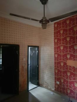 Self Contained, Dawaki, Gwarinpa, Abuja, Mini Flat for Rent
