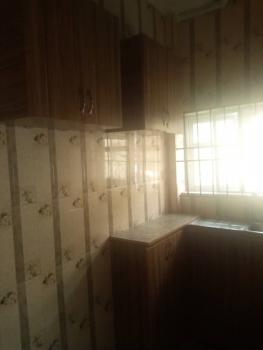 Newly Built Mini Flat, Majek, Sangotedo, Ajah, Lagos, Mini Flat for Rent