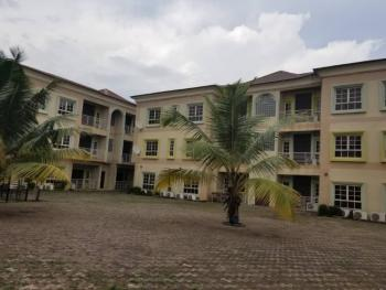 3 Bedroom Flats, Ikeja Gra, Ikeja, Lagos, Flat for Rent