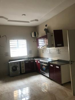 5 Bedroom Fully Detached Duplex with Bq, Idado, Lekki, Lagos, Detached Duplex for Rent