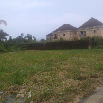 Fantastic Plot, Price Review., Sunview Estate Opposite Crown Estate., Sangotedo, Ajah, Lagos, Residential Land for Sale