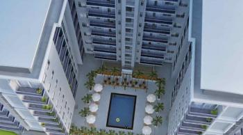 Luscious Ocean-view One Bedroom Apartment, Water Corporation Drive, Off Ligali Ayorinde, Victoria Island (vi), Lagos, Flat for Sale