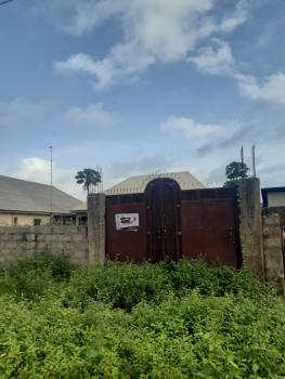 4 Bedroom Bungalow, Idorawa Community Road, Agbara, Ado-odo/ota, Ogun, Detached Bungalow for Sale