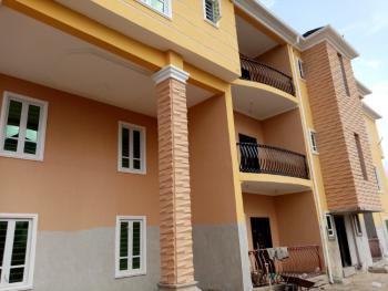 Newly Built 2 Bedroom, Eputu, Awoyaya, Ibeju Lekki, Lagos, Flat for Rent