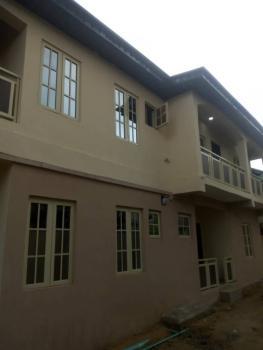 Executive 2 Bedroom Flat, Eputu, Awoyaya, Ibeju Lekki, Lagos, Flat for Rent