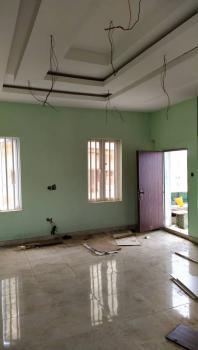 4 Bedroom Duplex with a Bq, Omole Phase 2, Ikeja, Lagos, Detached Duplex for Sale