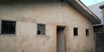 3 Bedroom, Shibiri, Ajagbandi, Ojo, Lagos, Flat for Sale