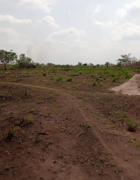 Frontier Home, Ewekoro, Ogun, Residential Land for Sale